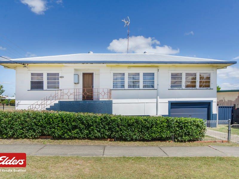 154 Bent Street, South Grafton, NSW 2460
