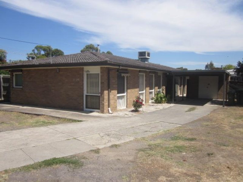 63 Tyler Street, Preston, Vic 3072