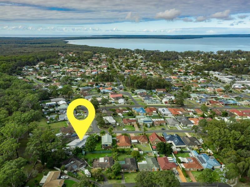 39 Barden Close, Callala Bay, NSW 2540