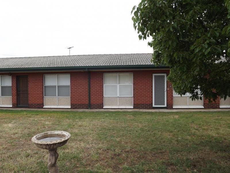 2/15 Evans Street, Rosewater, SA 5013