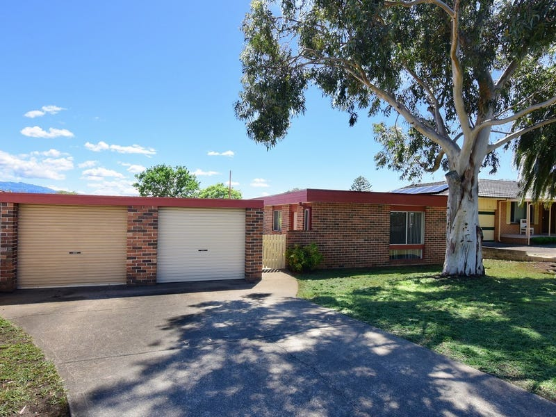 1 & 2/143 Cambewarra Road, Bomaderry, NSW 2541