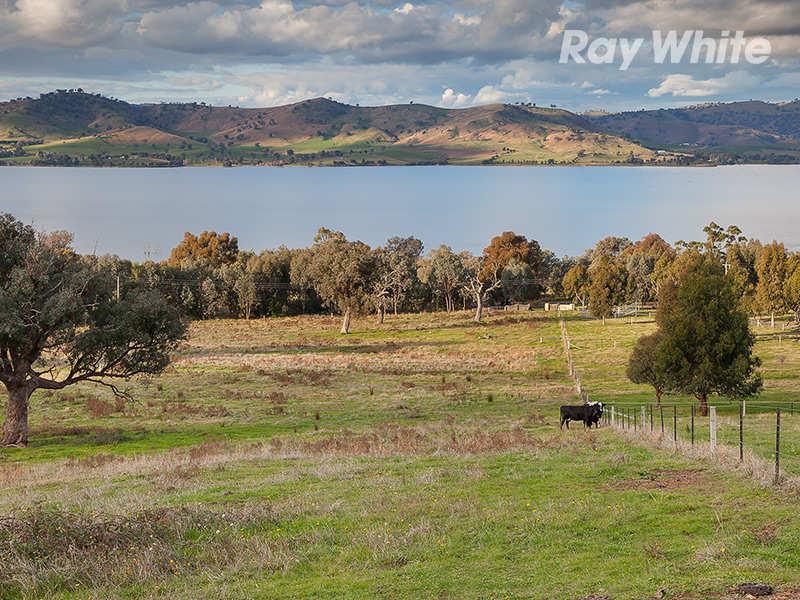 2985 Murray Valley Highway, Ebden, Vic 3691