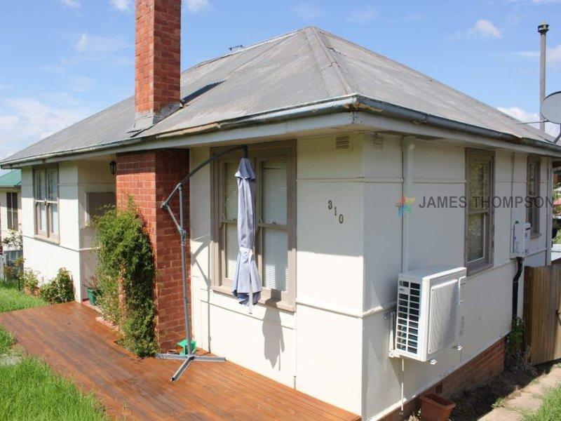 310 Rocket Street, Bathurst, NSW 2795