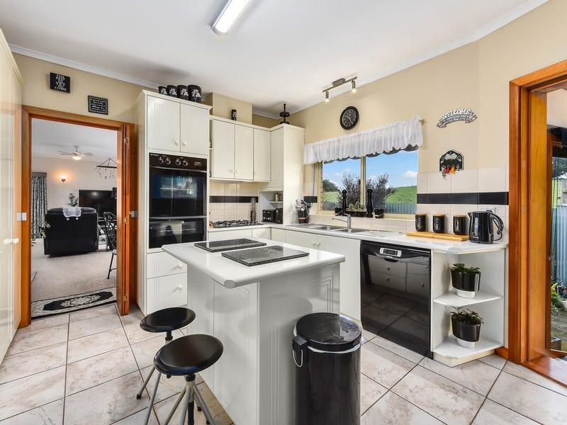 88 White Avenue, Compton, SA 5291