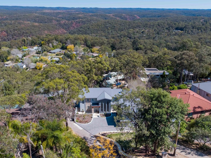 31a Brook Road, Glenbrook, NSW 2773