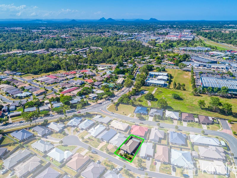 10 Cyan Court, Morayfield, Qld 4506