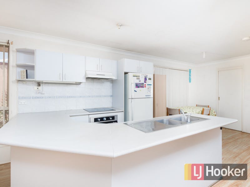 12A Short Street, Rooty Hill, NSW 2766