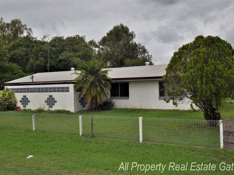 74 Forest Hill Fernvale Road, Glenore Grove, Qld 4342