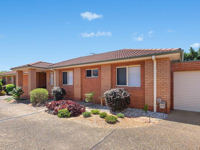 3/8 Tuffy Avenue, Sans Souci, NSW 2219