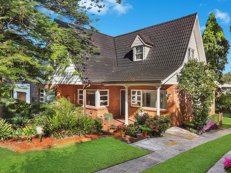 8 Waterloo Road, North Epping, NSW 2121