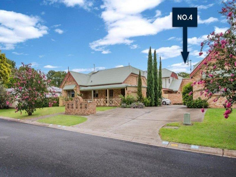 4/3 Schaeffer Close, Grafton, NSW 2460