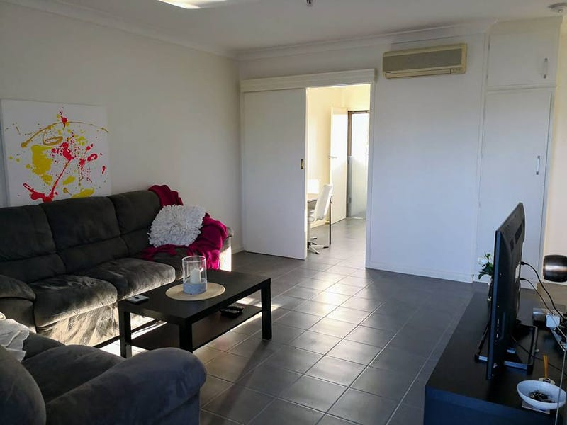 6/64 Forest Avenue, Black Forest