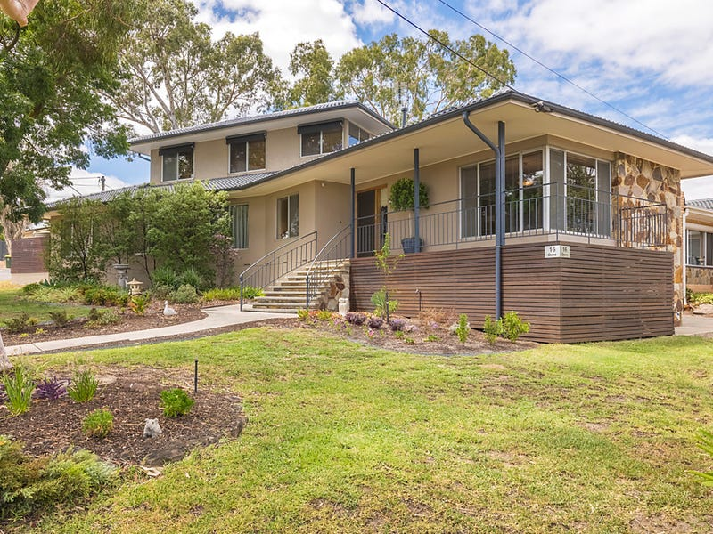 16 Dene Road, Highbury, SA 5089