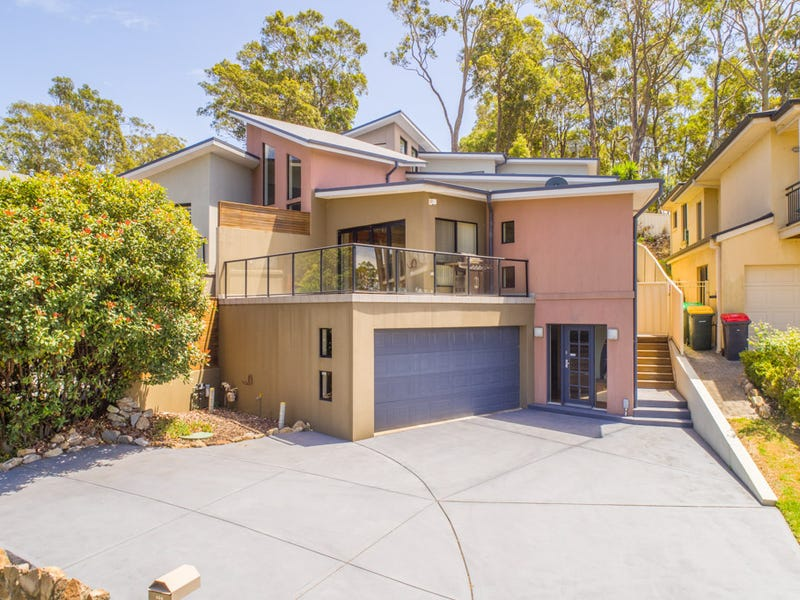 40A Park Royal Drive, Floraville, NSW 2280