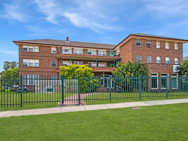 82 Parkway Avenue, Cooks Hill, NSW 2300