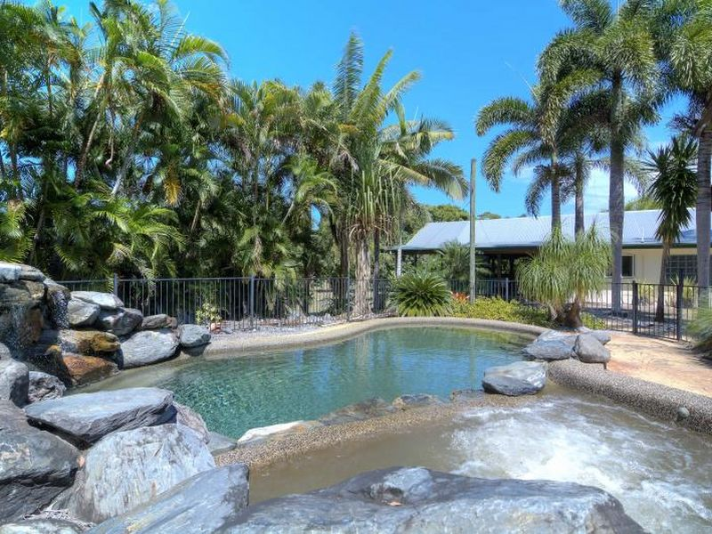 194-197 South Arm Drive, Wonga Beach, Qld 4873