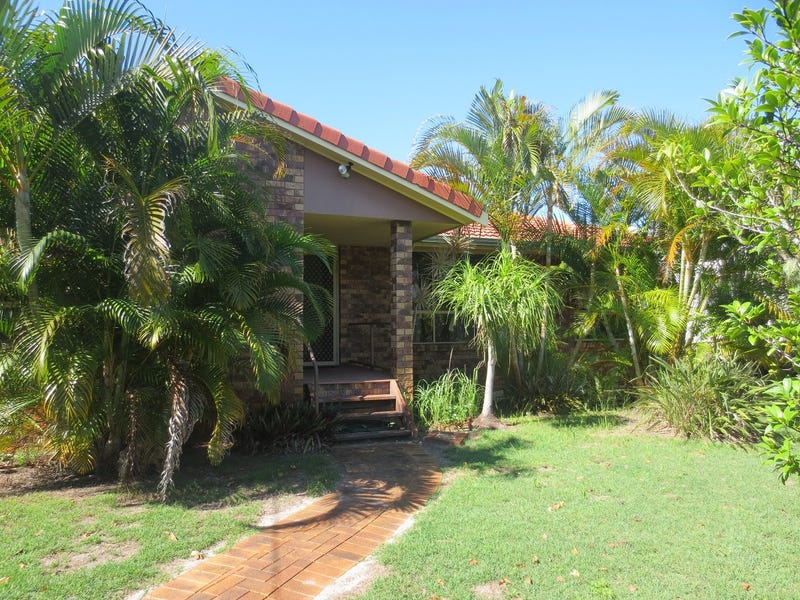 224 Yamba Road, Yamba, NSW 2464
