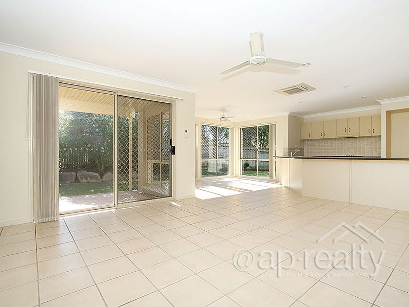 1 Gilberton Crescent, Forest Lake
