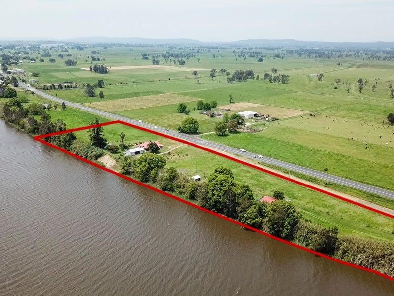 1567 Pacific Highway, Ulmarra, NSW 2462