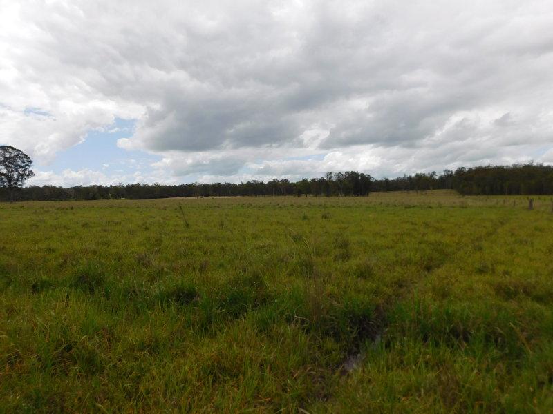 1760 Coraki-Ellangowan Road, Ellangowan, NSW 2470