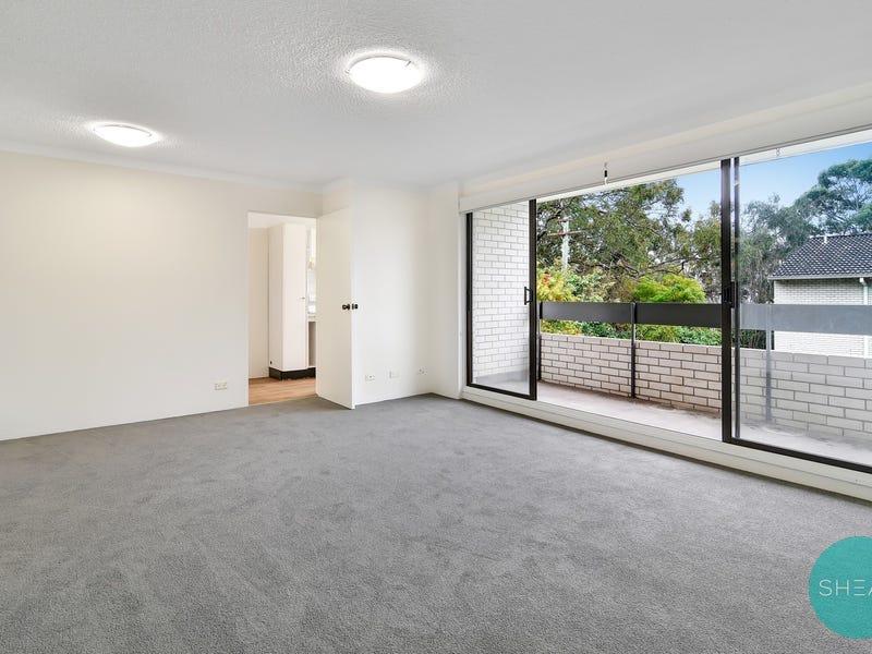 26/10 Eddy Road, Chatswood, NSW 2067