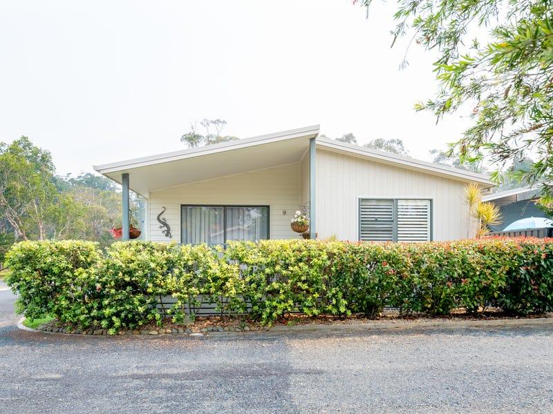 1A Sandpiper Avenue, Arrawarra, NSW 2456