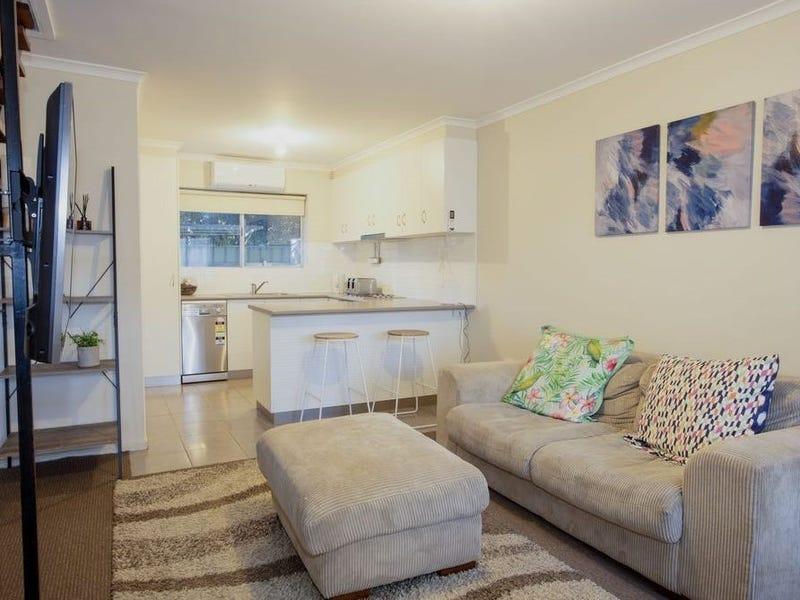 2/12 Higgins Street, Wagga Wagga, NSW 2650