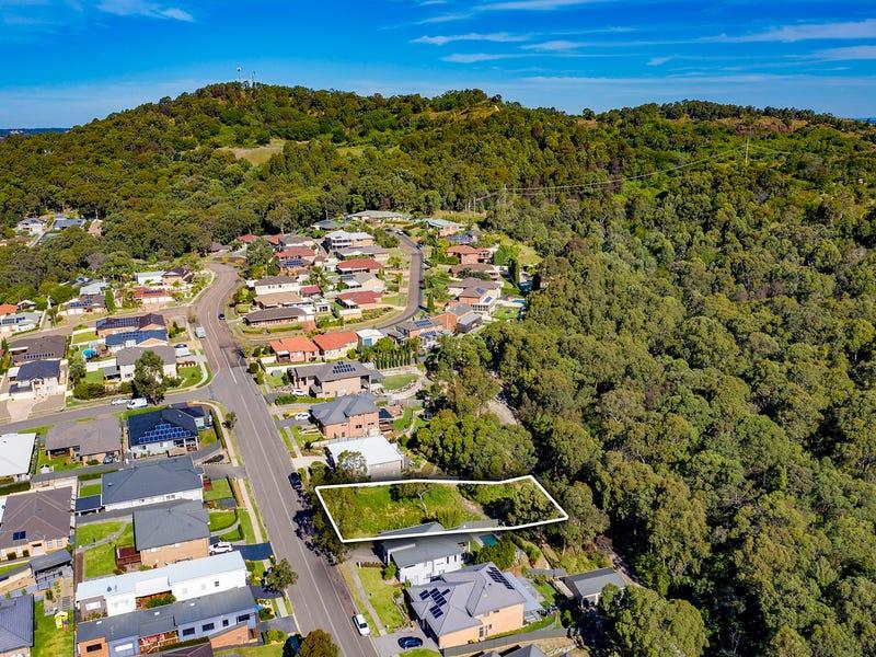 71 Delaware Drive, Macquarie Hills, NSW 2285