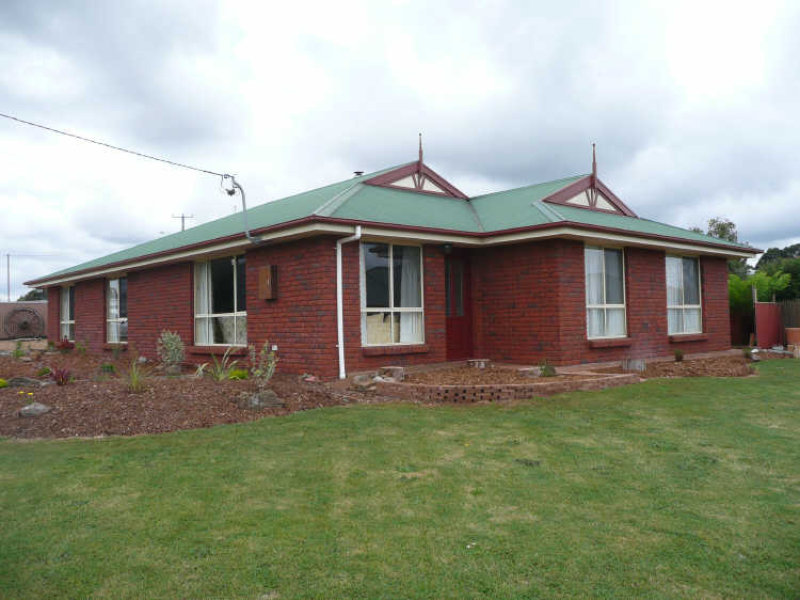 201 Emu Bay Road, Deloraine, Tas 7304