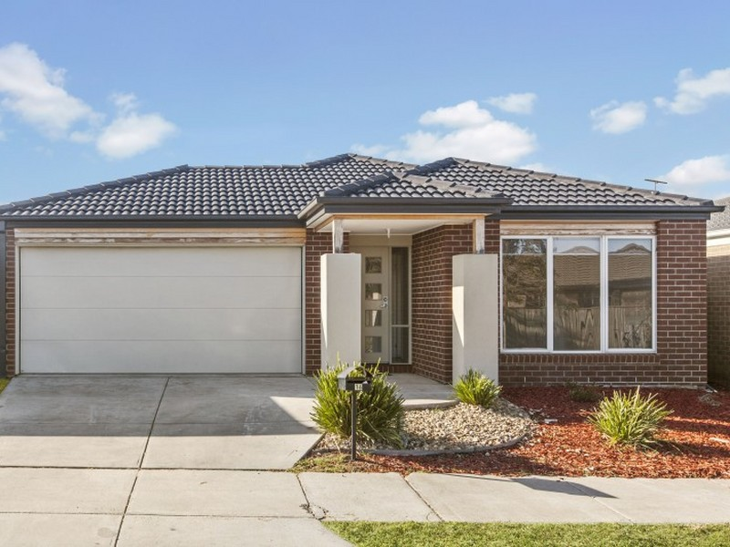 16 Watergum Way, Wallan, Vic 3756