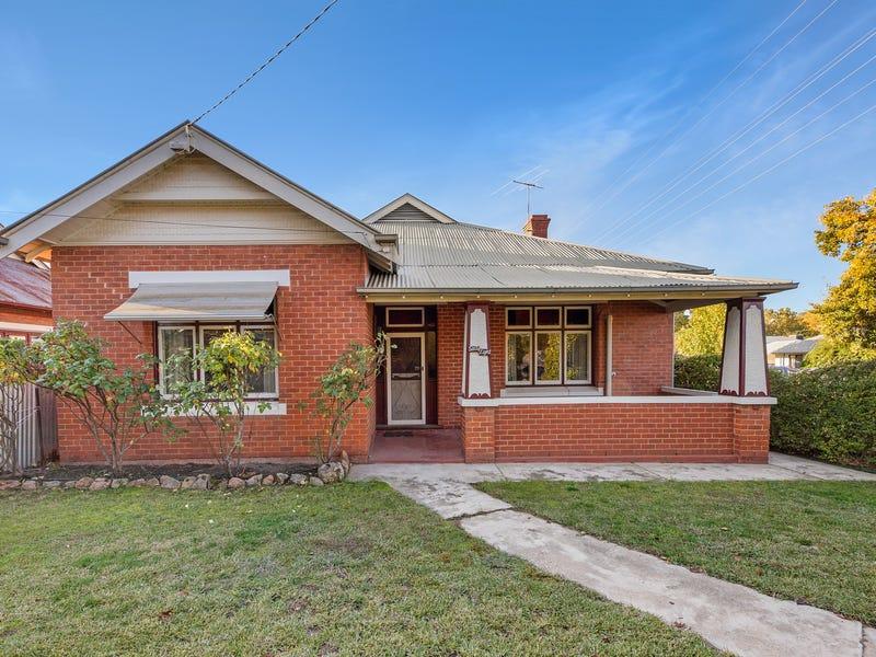 68 Rowan Street, Wangaratta, Vic 3677