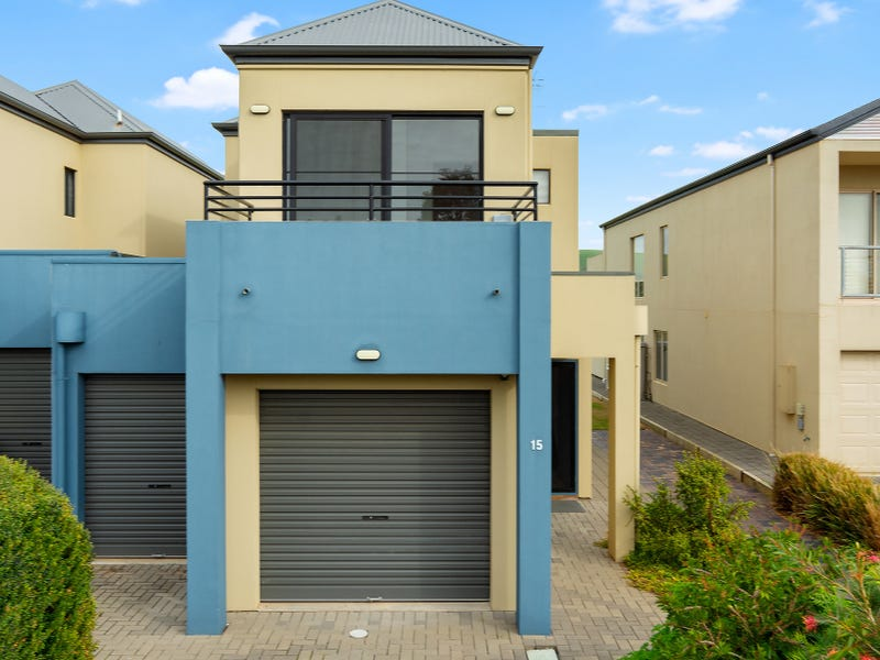 15/61 St Andrews Boulevard, Normanville, SA 5204