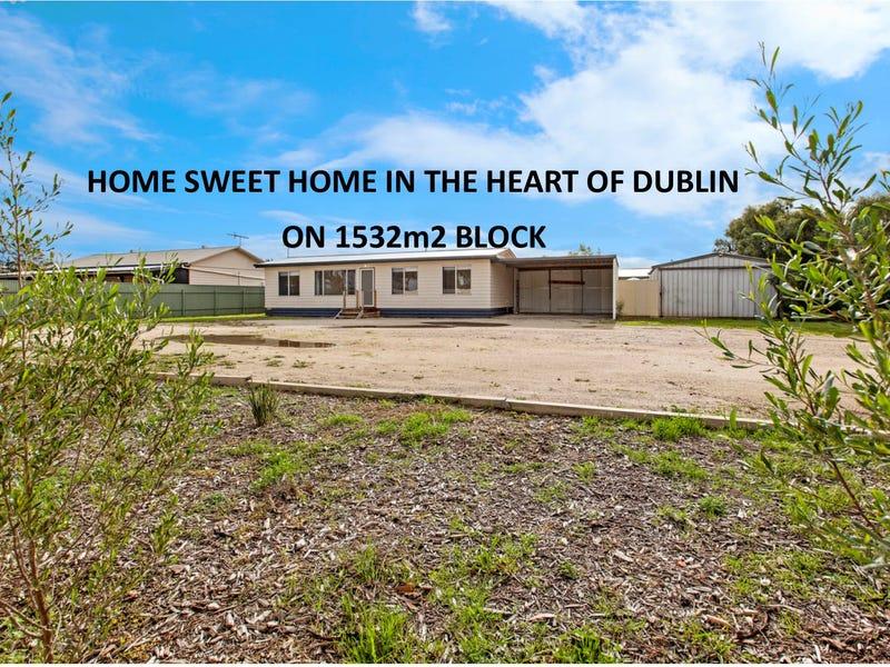 51 Fifth Street, Dublin, SA 5501