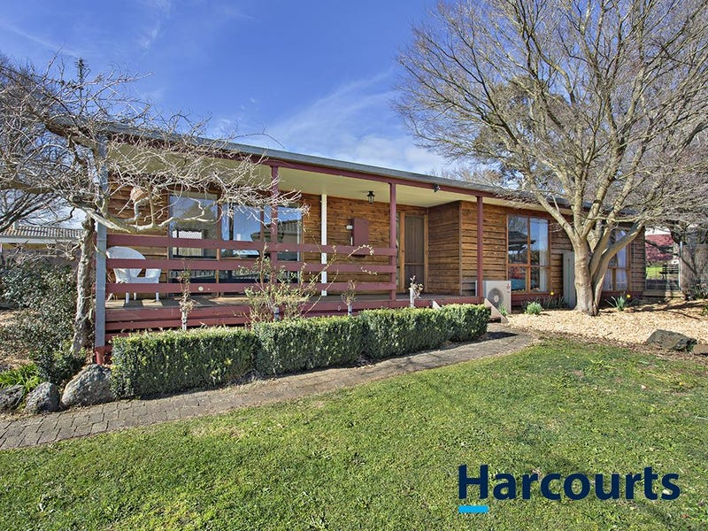 23 Platts Road, Buln Buln, Vic 3821