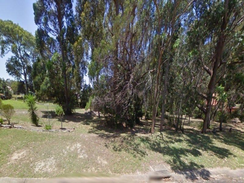 13 Brace Close, Kioloa, NSW 2539