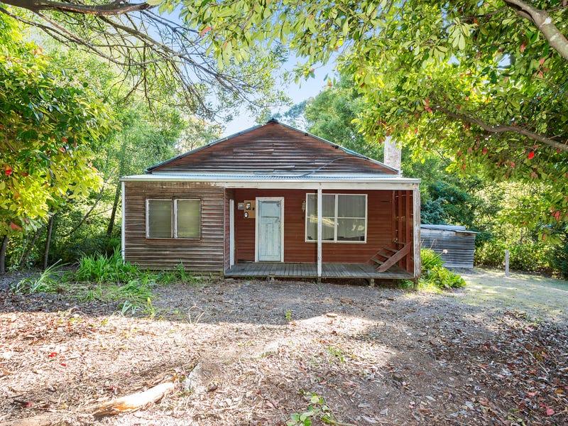 45 Turner  Drive, Forrest, Vic 3236