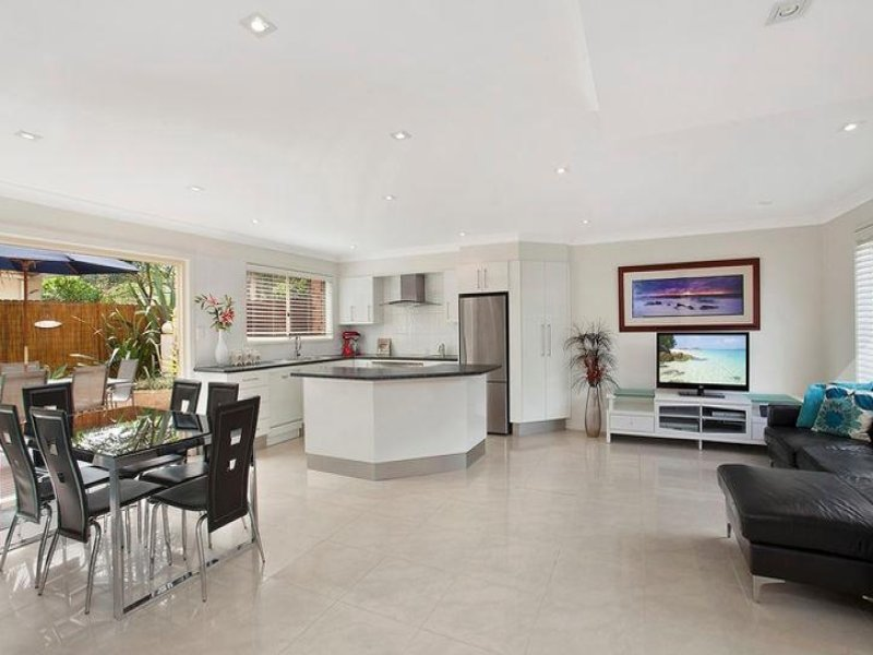 3/82 Ocean View Drive, Wamberal, NSW 2260