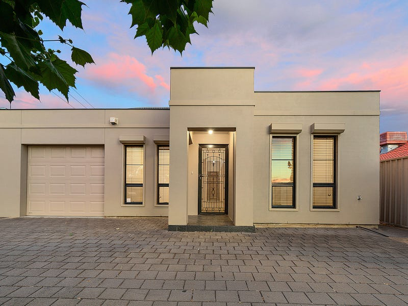 142 Fosters Road, Hillcrest