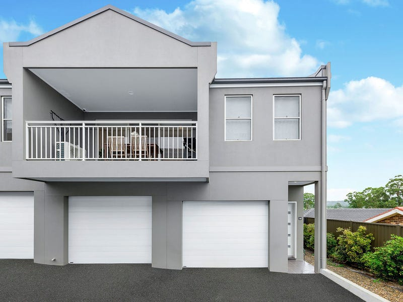 26/2 Wire Lane, Camden South, NSW 2570