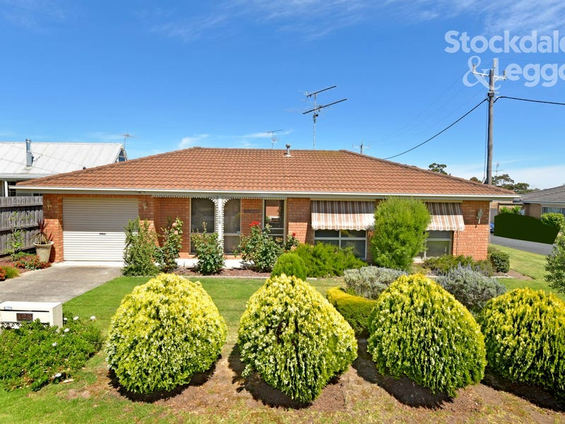 128 Beacon Point Road, Clifton Springs, Vic 3222