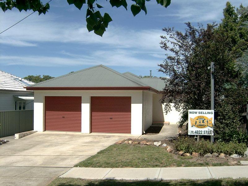 152 VERNER STREET, Goulburn, NSW 2580