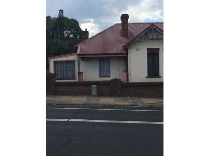 224 Main Street, Lithgow, NSW 2790