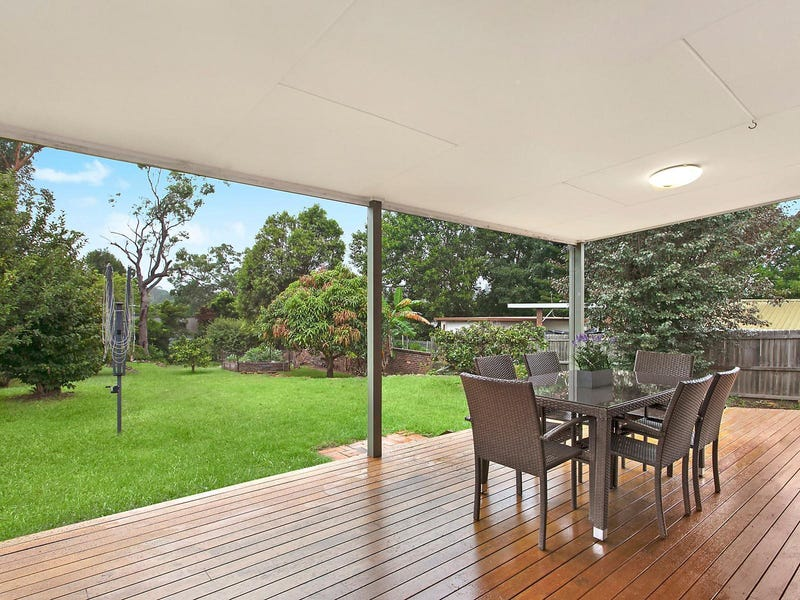 74 Galston Road, Hornsby, NSW 2077
