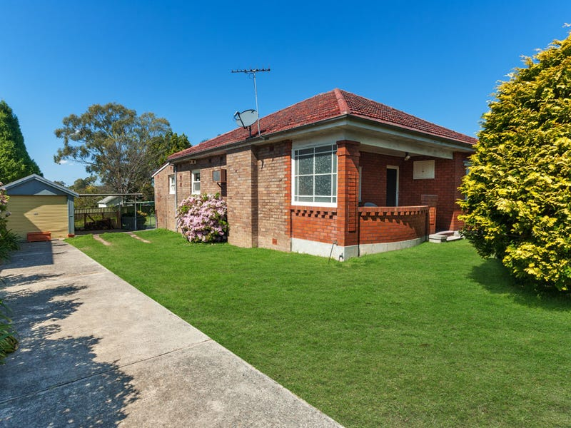 88 Tennyson Road, Tennyson Point, NSW 2111