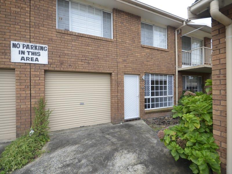 10/16-18 Pratley Street, Woy Woy, NSW 2256