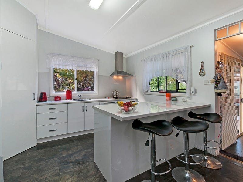 1033 Heath Road, Cashmore, Vic 3305