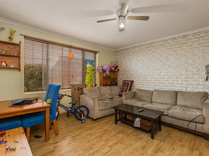 8/108 Rupert Street, West Footscray, Vic 3012