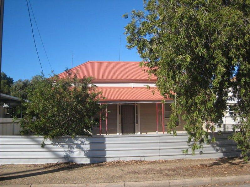 7 Seventh Street, Port Pirie, SA 5540