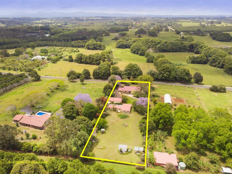 467 Ellis Road, Rous, NSW 2477