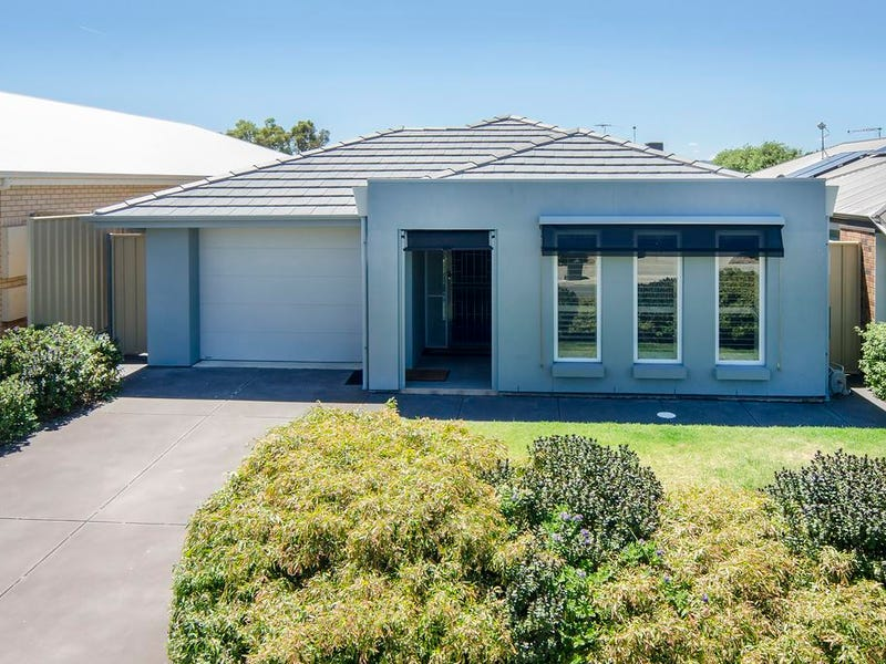 9 Lacy Coral Avenue (Sunday Estate), Aldinga Beach, SA 5173